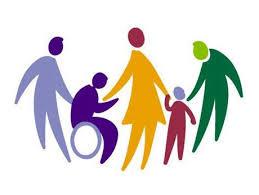 Risultati immagini per disabili