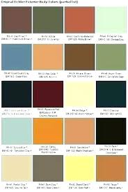 Shades Of Orange Color Chart Dulux Brown Colours Light Paint Color For Living Room Colors