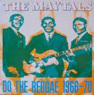 Do the Reggae 1966-70