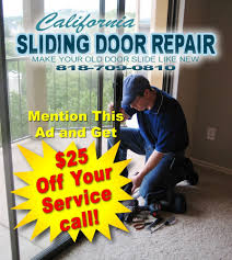 screen door doctor san fernando valley screen doors sliding
