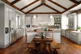 Kitchen Gallery Allan Kitchen Gallery Live In Your Dream