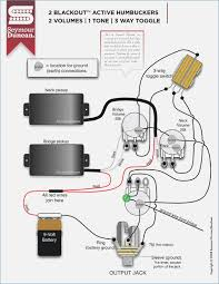 seymour duncan livewire wiring diagram realestateradio us wiring diagram for seymour duncan pickups at Wiring Diagram Seymour Duncan Humbuckers