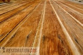Best way to clean wood furniture Dusting Learn How To Clean Dry Repair And Disinfect Wood Furniture After Water Damage Lynda Makara Learn How To Clean Repair And Disinfect Wood Furniture After Water