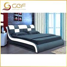 double bed designs in wood. Indian Bedroom Designs Photos Bed Wood Double  In