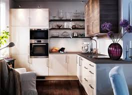 Small Apartment Kitchen Storage Wonderful Small Kitchen Organization Ideas