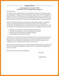 8 Criminal Justice Cover Letter Job Apply Letter