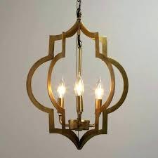 vintage bulb chandelier and light bulb chandelier medium size of chandeliers awesome light bulb chandelier vintage