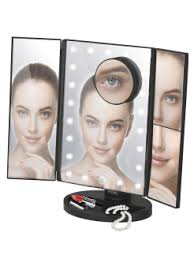 Купить <b>зеркала косметические</b> в интернет магазине WildBerries.ru