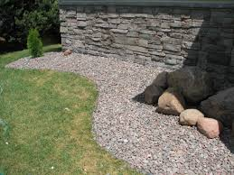 Knudsen Landscaping And Excavating Landscaping