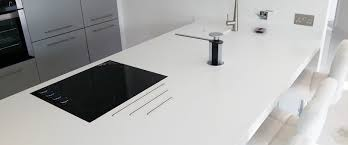 white corian worktop white corian countertops amazing rustoleum countertop transformation