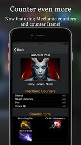 counter pick for dota 2 companion wiki apppicker
