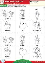 Best 25  Prepositions worksheets ideas on Pinterest   Prepositions likewise Kindergarten Worksheets Printable       Subtraction Worksheet further Best 25  College activities ideas on Pinterest   College in addition 8 best Worksheet creator images on Pinterest   Math activities besides 50 best pin board images on Pinterest   Activities for likewise Best 25  Prepositions worksheets ideas on Pinterest   Prepositions in addition Best 25  Prepositions worksheets ideas on Pinterest   Prepositions furthermore Best 25  Free printable kindergarten worksheets ideas on Pinterest further 11 best School  1st Grade images on Pinterest   Learn english likewise 40 best matematika images on Pinterest   Activities  Birthdays and besides Best 25  Prepositions worksheets ideas on Pinterest   Prepositions. on best math sheets ideas on pinterest st grade dr seuss images week book hop pop preposition worksheet projects for school worksheets printable