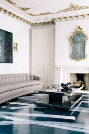 splendid ideas large wall art home design 16 to fill blank spaces mydomaine for a diy cheap modern on large wall art ideas with extraordinary ideas large wall art ideas ishlepark
