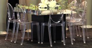 victoria ghost chair. Plain Ghost Homeu003eChairsu003eVictoria Ghost Chair And Victoria C
