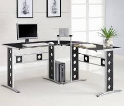 computer desks office depot. Full Size Of Chair White Desk Office Depot Best For Back Pain Chairs Computer Desks S