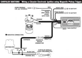 msd 6al issues bypass ballast resistor for a bodies only mopar mymopar wiring diagrams My Mopar Wiring Diagram #24 My Mopar Wiring Diagram