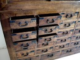 Antique Apothecary Cabinet The Useful Of Apothecary Cabinet For Home Decoration New Home