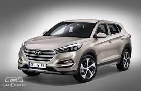 hyundai new car release in indiaUpcoming Hyundai Cars in India