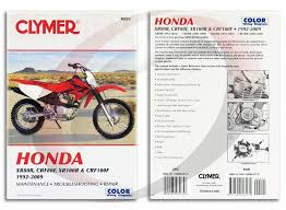 xr100 repair manual freloadformula xr100 repair manual