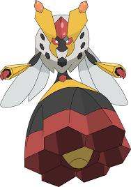 Vespiquen Evolution Chart Pokemon 8416 Mega Vespiquen Pokedex Evolution Moves