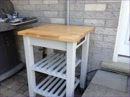 marvelous furniture wonderful butcher block laminate countertops grey wood the butcher block las vegas