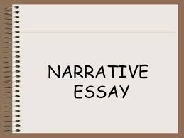 necessity is the mother of invention essay my teacher essay necessity is the mother of invention essay my teacher essay