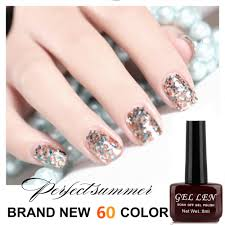 nail stripe Picture - More Detailed Picture about Gel Len 3D Gel ...