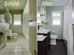 Paint Colors For Bathrooms Ideas  Design Ideas U0026 DecorsBathroom Colors For 2015
