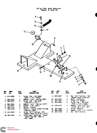 5 Wire Relay Harness Socket.html