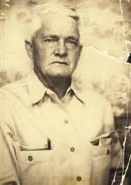 Clyde Franklin Wade (1886-1958) - Find A Grave Memorial