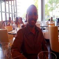 Wesley Weber - General Manager - Goose & Berry Limited | LinkedIn