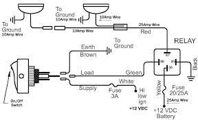 hid kc light wiring diagram schematics wiring diagram hid kc light wiring diagram wiring diagram data light bar wiring diagram relay hid kc light wiring diagram