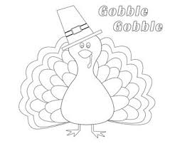 Discover our free coloring pages for kids. 15 Free Printable Thanksgiving Coloring Pages Parents