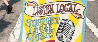 7201 parklane rd ste c. 20 Local Bands To Catch In Columbia Sc South Carolina Bands