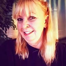 Nona Johnson Facebook, Twitter & MySpace on PeekYou