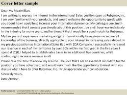 Cv Template For Care Assistant Letter Technical Writer Zavvu S Cover Resume Dry Helper