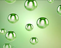 Surfaline® - nonionic surfactants - Arkema Group