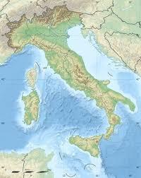 Stazione Meteorologica Di Lampedusa Aeroporto Wikipedia