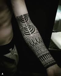 пин от пользователя Arsen Freeman на доске Blackwork тату