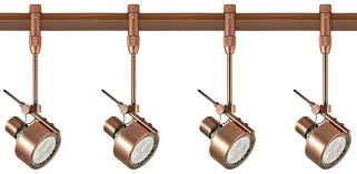 dimmable track lighting system. gorgeous track lighting bronze led light design flexible dimmable kits system u