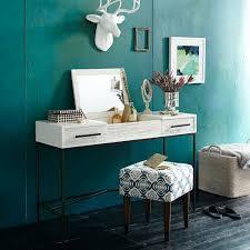 Great Interior, Wood Tiled Vanity West Elm Expensive Bathroom Flawless 7: West  Elm Bathroom Vanity