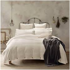 medium size of bedding black and white checd duvet cover white duvet comforter blue and