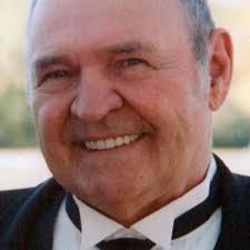 Ramon Johnson | Obituaries | fremonttribune.com