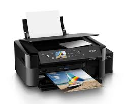 Printers Card Sangli Printer Manufacturer From Id - Pvc Manual