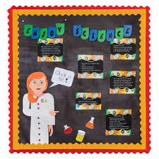 Chart Decoration Ideas For School Classroom Decor Gallery Pacon Creative Products