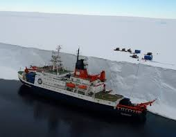press core on twitter why don t why can t ships fall off the edge of flat earth antarctica s ice wall there is no photographic proof of an ice wall