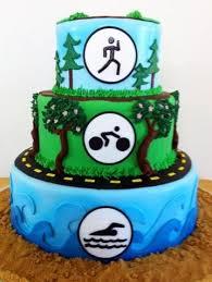 Pin by Melinda Quinn on Hanné koek | Birthday cakes for men, Cake, Cake  gallery