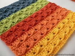 Crochet Patterns Blanket Interesting Crochet Patterns For Free Lacy Baby Blanket Crochet Pattern 48