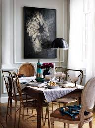 Small Picture 18 best Decorating MixMatch images on Pinterest Eclectic
