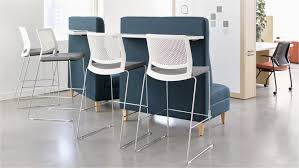 furniture large size famous furniture designers home. Large Size Of Home Office:grey Sofas Also Some Dark Lounge Chairs Hupehome Office Design Furniture Famous Designers